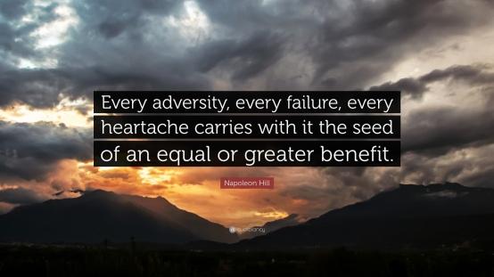 AdversityHill